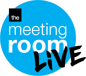 https://themeetingroomelland.co.uk/wp-content/uploads/2016/04/MeetingRoomLive-logo-278x246.png